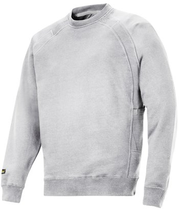 Sweatshirt med MultiPockets™