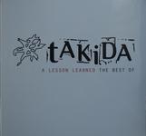 Takida A Lesson Learned