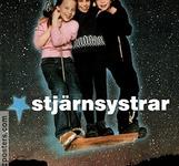 Stjärnsystrar
