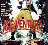 Ace Ventura 2