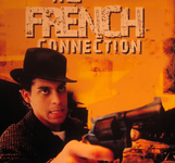 The French Connection-Pierre Edouard Bellemare