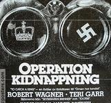 Operation kidnappning