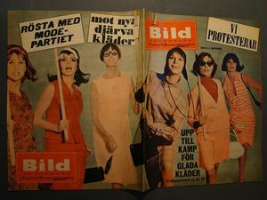 BILDJOURNALEN no 07 1965