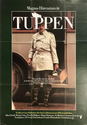 TUPPEN (1981)