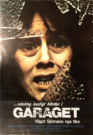 GARAGET (1975)