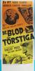 DE BLODTÖRSTIGA (1964)