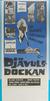DEVIL DOLL (1966)