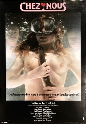 CHEZ NOUS (1978)