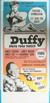 DUFFY - RÄVEN FRÅN TANGER (1968)