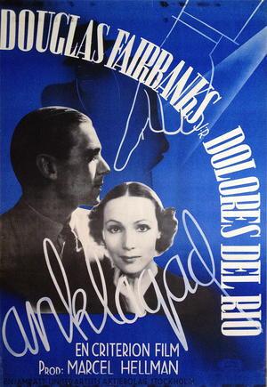 ACCUSED (1936)