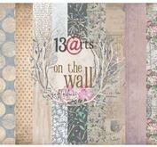 13@rts -on the wall paperpack
