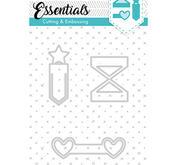 Studio Light - Essentials- 125 - nr 2