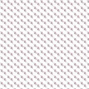 ROX Stamps - Papper - Älskade Pioner-06
