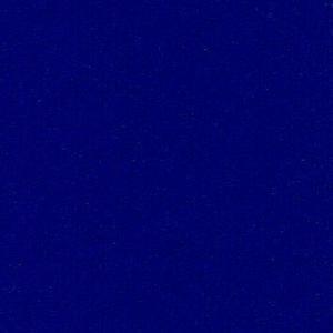 Slät Cardstock - blå