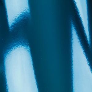 Tonic Studios  - Mirror card - Imperial Blue