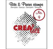 Crealies - 09