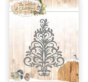 PRECIOUS MARIEKE DIE - christmas tree