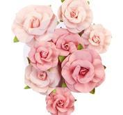 Blommor Prima - Fruit Paradise - Strawberries & Cream