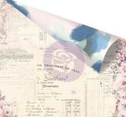 Prima - Santorini Collection - Summer loving