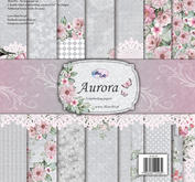Altair Art - Aurora