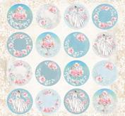 Craft & you - Pastell Wedding 07