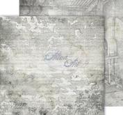 Altair Art - Tears in Rain - Everloving 102