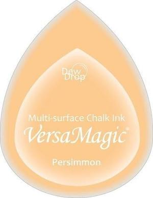 Versa Magic Drop - Persimmon