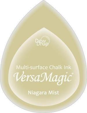 Versa Magic Drop - Niagara Mist