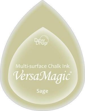 Versa Magic Drop - Sage