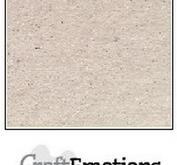 CE- Craft paper - Chalk- 10 pack
