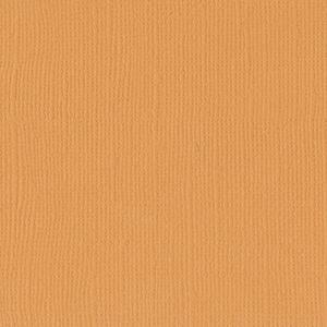 Cardstock Apricot