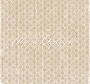 Maja Design- Welcome