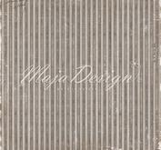 Maja Design- Birthday 963