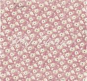 Maja Design-Flower giveaway 969