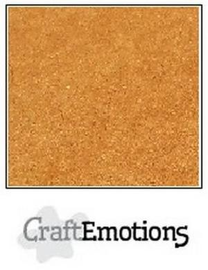 CE- Craft paper - brown- 10 pack