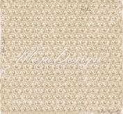 Maja Design-Champagne 972