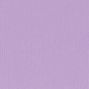 Cardstock Hyacint