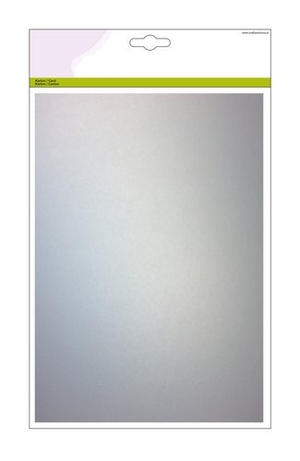 CE - Transparant papper 10 pack