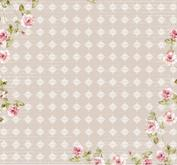 scrapberrys - In bloom collection - Spring has sprung