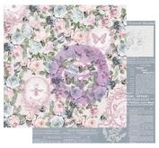 Prima - Poetic Rose Collection -Royal Command
