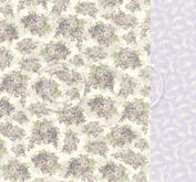 Pion Design - New beginnings - Lilliacs