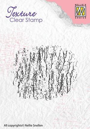 Nellie - Snellen - clear stamp Texture 002