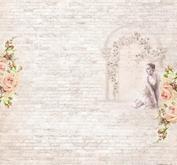 Scrapberrys - Juliett Collection - Juliett
