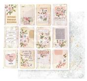 Prima Apricot Collection - Happiness looks good on you