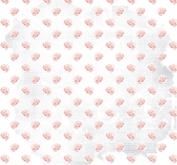 ROX Stamps Papper - Romantik - 05