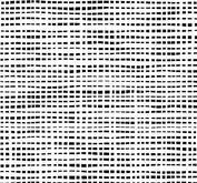 Nellie Snellen - Mixed media Stencil -028