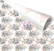 Prima - Cherry Blossom - floral memories