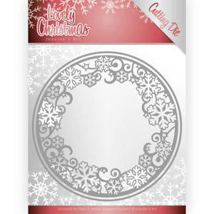 Jeanine´s Art - Lovely Christmas