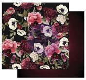 Prima - Midnight garden collection - Midnight garden