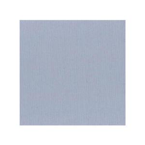 Cardstock - Linen - Old blue - Singelpack